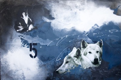 24-Zeit der Wölfe