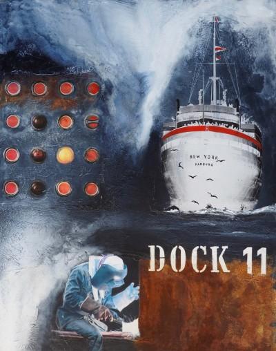 40-Dock-11-80x100