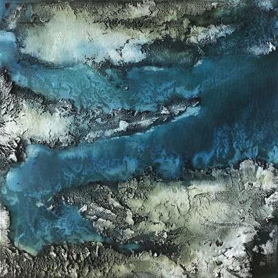 08-Air-Ice